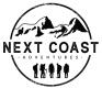 Next Coast Adventures